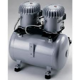 Jun-Air Air Compressors